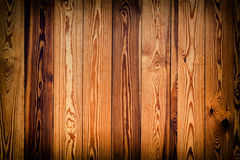 Wood brown plank texture background weathered barn wood backgrou Royalty Free Stock Photos