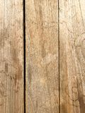 Wood royalty free stock photos