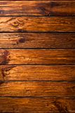 Wood Brown Texture Background. Stock Photo