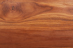 Wood brown texture background Stock Photography