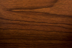 Wood brown texture background old panels Royalty Free Stock Images