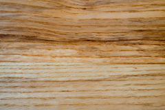 Wood. Brown wood texture background / wood texture with natural pattern / old wood texture background Stock Image