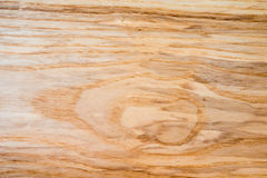 Wood. Brown wood texture background / wood texture with natural pattern / old wood texture background Royalty Free Stock Images