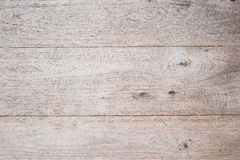 Wood brown texture Royalty Free Stock Image