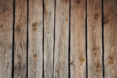 Wood brown texture Stock Image