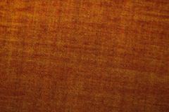 Wood, Brown, Wood Stain, Texture Royalty Free Stock Photography