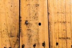 Wood buntbakgrund royaltyfri bild