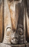 Wood, Carving, Stone Carving, Sculpture stock images
