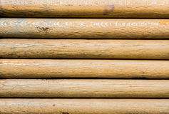 Wood carving tools Royalty Free Stock Photography