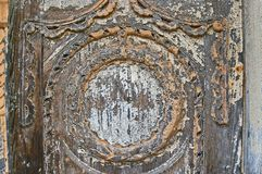 Wood, Carving, Tree, Stone Carving stock photography
