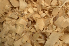 Wood carvings background Royalty Free Stock Photo