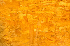 Wood chip texture Royalty Free Stock Image