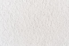 Wood chip wallpaper Stock Photo