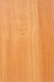 Wood chipboard Royalty Free Stock Image