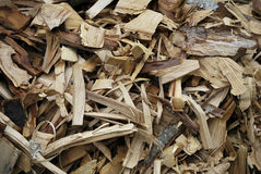 Free Wood Chips Royalty Free Stock Images - 10287309