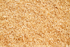 Free Wood Chips Stock Photos - 15578003