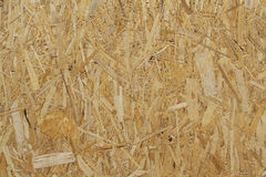 Wood chips texture Stock Photo