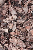 Wood Chips. Texture Background Details Royalty Free Stock Image