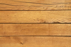 Wood Cladding Texture Stock Photo