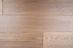 Free Wood Close Up Background Texture With Natural Pattern, Hardwood Flooring, Wood Floor Royalty Free Stock Images - 142660149