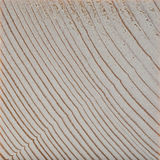 Wood close up texture background with vertical lines Stock Images