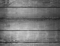 Wood Stock Photography