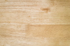 Wood closeup texture background. Wood surface closeup texture background stock images