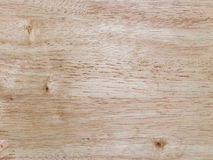 Wood closeup texture background. Wood surface closeup texture background royalty free stock photography
