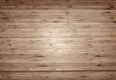 Wood. Closeup of wooden boards background Royalty Free Stock Photography