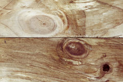 Wood Royalty Free Stock Photography