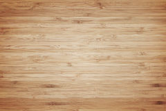 Wood. Closeup of wooden boards background Royalty Free Stock Photo