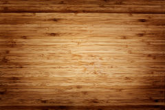 Wood. Closeup of wooden boards background Stock Photo