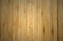 Wood Royalty Free Stock Photos