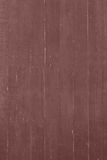 Wood Color Background Texture Stock Image