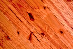 Wood color pattern. royalty free stock photo
