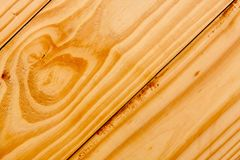 Wood color pattern. stock image