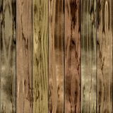 Wood color plank seamless texture floor or table Royalty Free Stock Photography