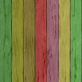 Wood color plank seamless texture floor or table. Background Stock Image