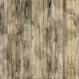 Wood color plank seamless texture floor or table. Background Stock Images