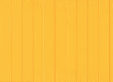 Free Wood Colors Backgrounds 2 Stock Photos - 96643373