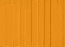Wood Colors Backgrounds 19 Stock Images
