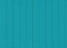 Wood Colors Backgrounds 17 royalty free stock image
