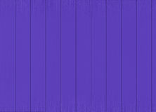 Wood Colors Backgrounds 16 Royalty Free Stock Photography