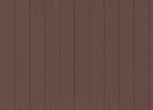 Wood Colors Backgrounds 12 Royalty Free Stock Photography