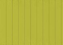 Wood Colors Backgrounds 7. This is Wood Colors Backgrounds you can use for anything you want, and this file is high resolution Stock Photography