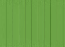Wood Colors Backgrounds 9 Stock Photo