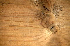 Wood Cut as Background Royalty Free Stock Photography