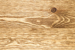 Wood cut texture Royalty Free Stock Images