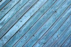 Wood dörrtextur royaltyfri foto