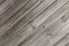 Wood dörrtextur royaltyfri bild